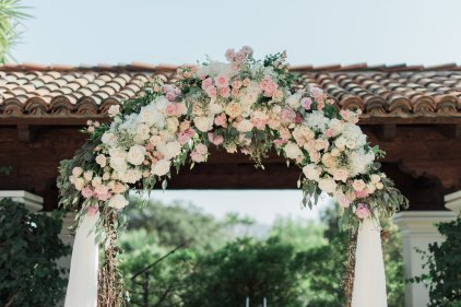 Hummingbird-Nest-Ranch-Blush-White-Summer-Wedding-49