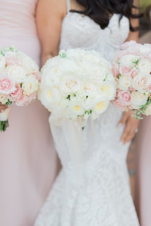 Hummingbird-Nest-Ranch-Blush-White-Summer-Wedding-5