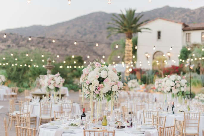 Hummingbird-Nest-Ranch-Blush-White-Summer-Wedding-61