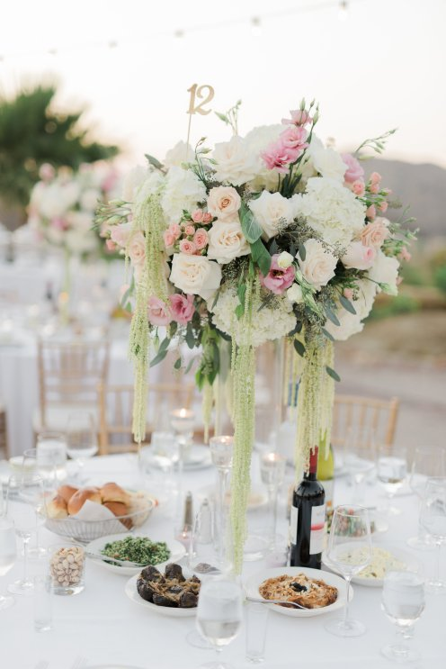 Hummingbird-Nest-Ranch-Blush-White-Summer-Wedding-63