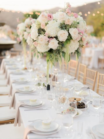 Hummingbird-Nest-Ranch-Blush-White-Summer-Wedding-68
