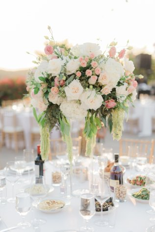 Hummingbird-Nest-Ranch-Blush-White-Summer-Wedding-73