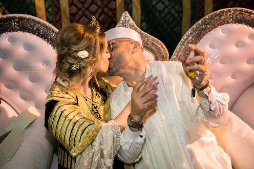 Hummingbird-Nest-Ranch-Wedding-Jewish-Rustic-Chic-1