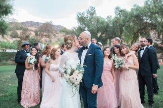 Hummingbird-Nest-Ranch-Wedding-Jewish-Rustic-Chic-10
