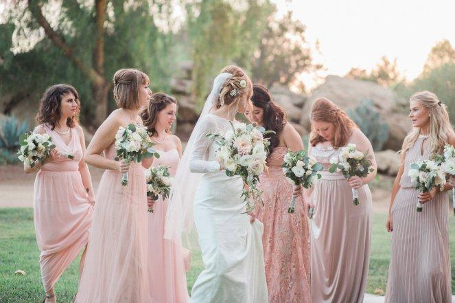 Hummingbird-Nest-Ranch-Wedding-Jewish-Rustic-Chic-11