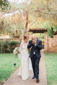 Hummingbird-Nest-Ranch-Wedding-Jewish-Rustic-Chic-14