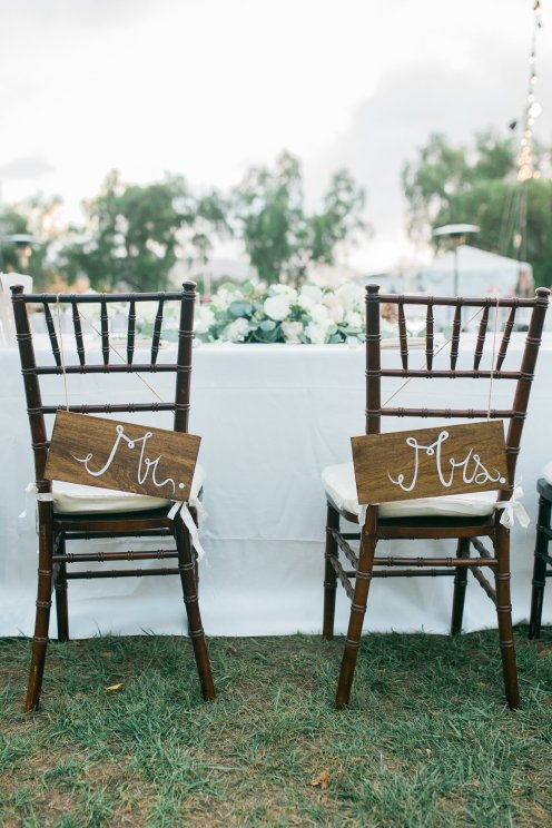 Hummingbird-Nest-Ranch-Wedding-Jewish-Rustic-Chic-15