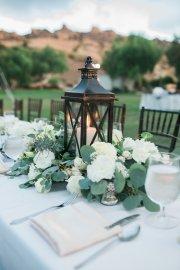 Hummingbird-Nest-Ranch-Wedding-Jewish-Rustic-Chic-16