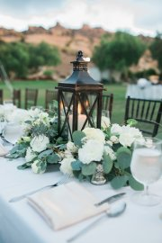 Hummingbird-Nest-Ranch-Wedding-Jewish-Rustic-Chic-16