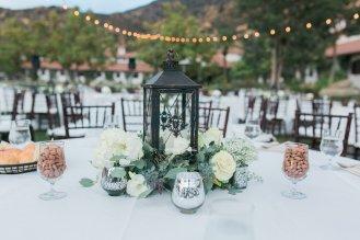 Hummingbird-Nest-Ranch-Wedding-Jewish-Rustic-Chic-18