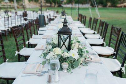 Hummingbird-Nest-Ranch-Wedding-Jewish-Rustic-Chic-19