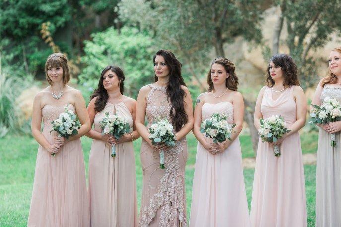 Hummingbird-Nest-Ranch-Wedding-Jewish-Rustic-Chic-21