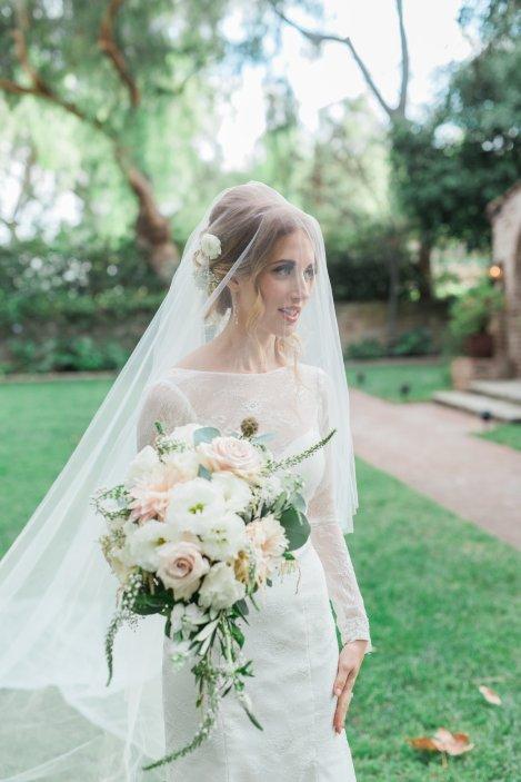 Hummingbird-Nest-Ranch-Wedding-Jewish-Rustic-Chic-23