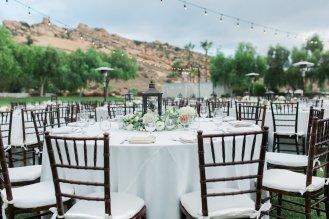Hummingbird-Nest-Ranch-Wedding-Jewish-Rustic-Chic-26