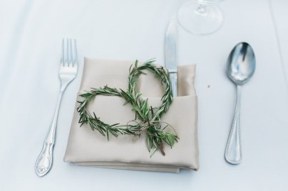 Hummingbird-Nest-Ranch-Wedding-Jewish-Rustic-Chic-27