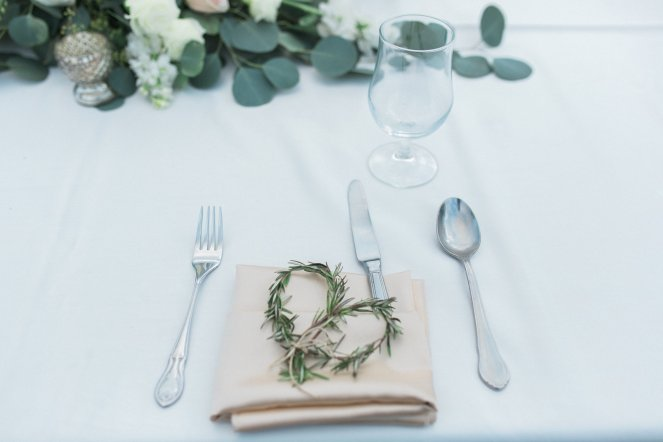 Hummingbird-Nest-Ranch-Wedding-Jewish-Rustic-Chic-28