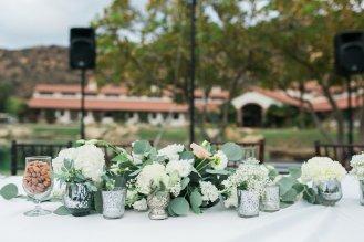 Hummingbird-Nest-Ranch-Wedding-Jewish-Rustic-Chic-29