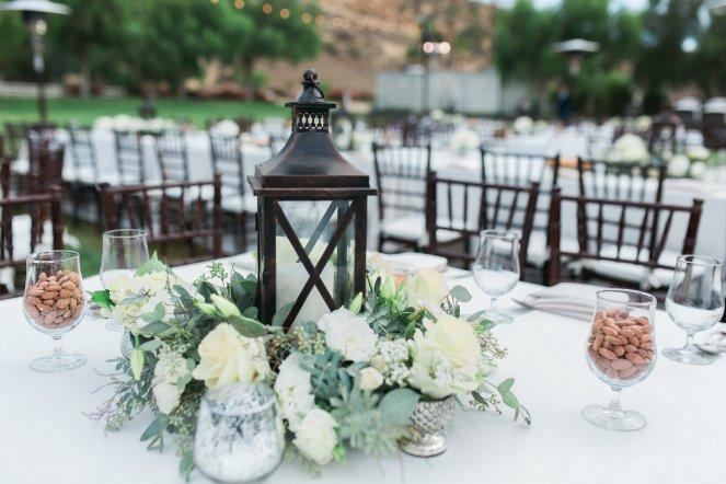 Hummingbird-Nest-Ranch-Wedding-Jewish-Rustic-Chic-30