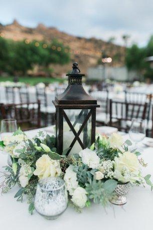 Hummingbird-Nest-Ranch-Wedding-Jewish-Rustic-Chic-32