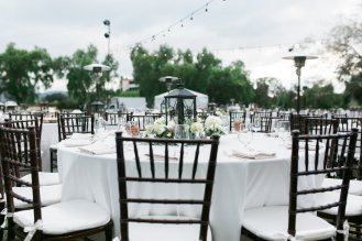 Hummingbird-Nest-Ranch-Wedding-Jewish-Rustic-Chic-33