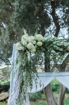 Hummingbird-Nest-Ranch-Wedding-Jewish-Rustic-Chic-36