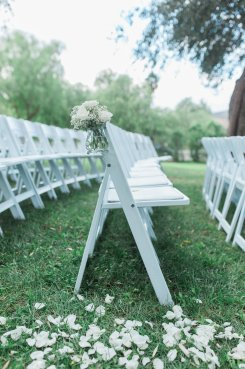 Hummingbird-Nest-Ranch-Wedding-Jewish-Rustic-Chic-38