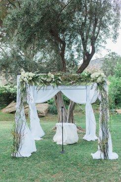 Hummingbird-Nest-Ranch-Wedding-Jewish-Rustic-Chic-39