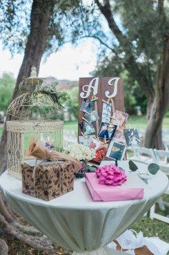 Hummingbird-Nest-Ranch-Wedding-Jewish-Rustic-Chic-41