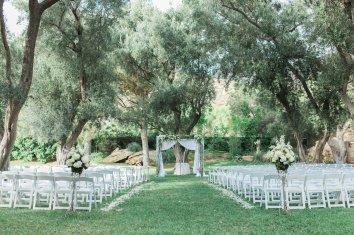Hummingbird-Nest-Ranch-Wedding-Jewish-Rustic-Chic-42