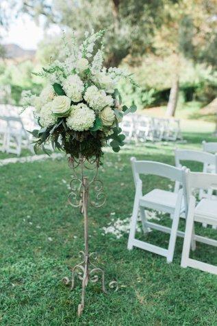 Hummingbird-Nest-Ranch-Wedding-Jewish-Rustic-Chic-43