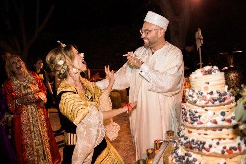 Hummingbird-Nest-Ranch-Wedding-Jewish-Rustic-Chic-50