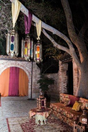 Hummingbird-Nest-Ranch-Wedding-Jewish-Rustic-Chic-6