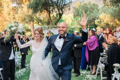 Hummingbird-Nest-Ranch-Wedding-Jewish-Rustic-Chic-63