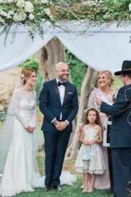 Hummingbird-Nest-Ranch-Wedding-Jewish-Rustic-Chic-65
