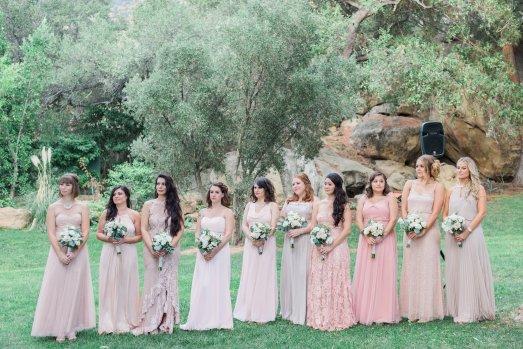 Hummingbird-Nest-Ranch-Wedding-Jewish-Rustic-Chic-66