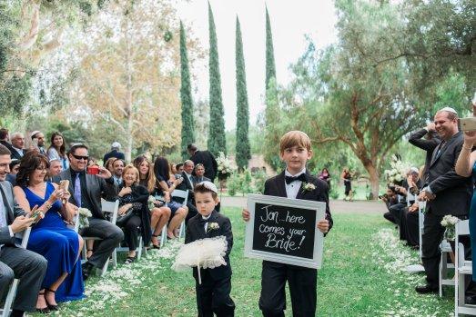 Hummingbird-Nest-Ranch-Wedding-Jewish-Rustic-Chic-67