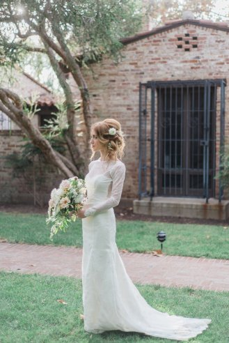 Hummingbird-Nest-Ranch-Wedding-Jewish-Rustic-Chic-68