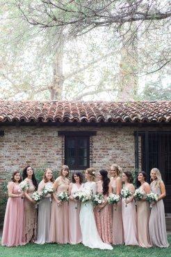 Hummingbird-Nest-Ranch-Wedding-Jewish-Rustic-Chic-70