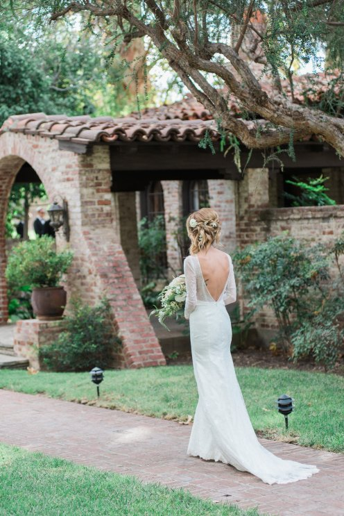Hummingbird-Nest-Ranch-Wedding-Jewish-Rustic-Chic-74