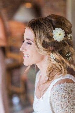 Hummingbird-Nest-Ranch-Wedding-Jewish-Rustic-Chic-75