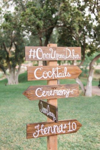 Hummingbird-Nest-Ranch-Wedding-Jewish-Rustic-Chic-79