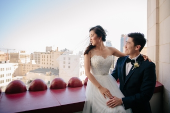 Oviatt-Penthouse-Wedding-Rooftop-Venue-Los-Angeles-21