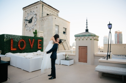 Oviatt-Penthouse-Wedding-Rooftop-Venue-Los-Angeles-30