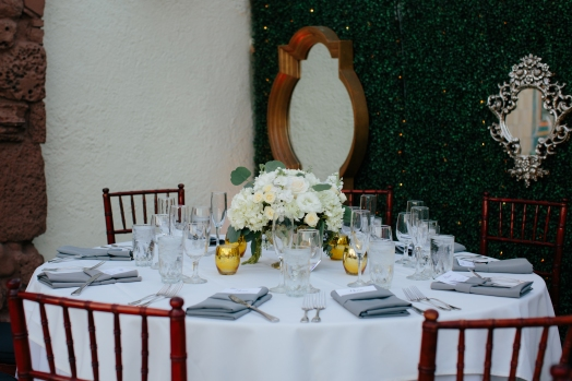 Oviatt-Penthouse-Wedding-Rooftop-Venue-Los-Angeles-36
