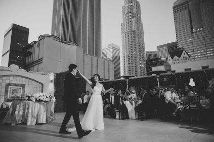 Oviatt-Penthouse-Wedding-Rooftop-Venue-Los-Angeles-38