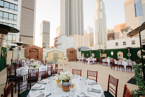 Oviatt-Penthouse-Wedding-Rooftop-Venue-Los-Angeles-46