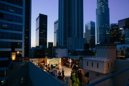Oviatt-Penthouse-Wedding-Rooftop-Venue-Los-Angeles-47