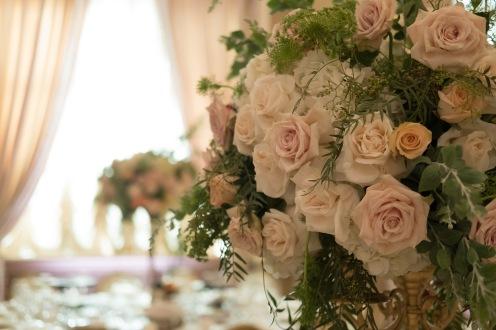 Renaissance-Restaurant-Wedding-Glendale-Planner-MA-12
