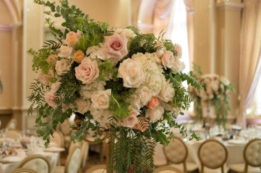 Renaissance-Restaurant-Wedding-Glendale-Planner-MA-13