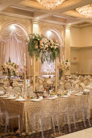 Renaissance-Restaurant-Wedding-Glendale-Planner-MA-14